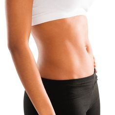 Follow these fitness, nutrition and wellness tips to see amazing results in your core in just two weeks!