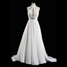 china_wedding_dress_fashion_a_line_beach_wedding_dress.jpg (300×300)