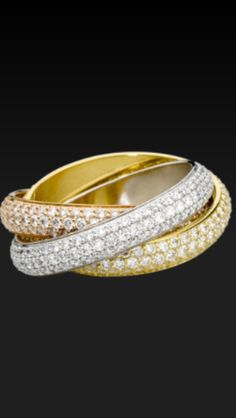 Cartier...a must have one day