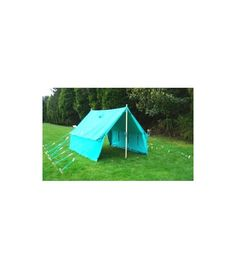 Favourite accommodation for all youth groups, The Icelandic I Tent (replacing… Florida Keys Camping, Camping Uk, Camping Crafts, To Build A Fire, Peg Bag, Wooden Poles, Camping Blanket, Side Wall, Craft Activities