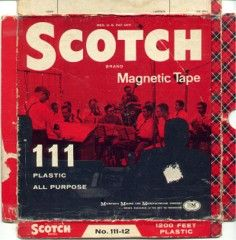 Reel to Reel tapes Magnetic Tape, Music Artwork, Vintage Ads, Home Art, Graphic Design, History, Packaging, Posters, Inspiration