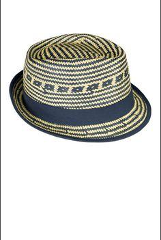 Sombreros de verano para hombre Sombreros De Verano d5de00a869d