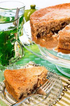 קינוחים של מיקי שמו לפסח Passover Recipes, Jewish Recipes, Passover Food, Desserts To Make, Dessert Recipes, Sweet Recipes, Sandwiches, Deserts, Food And Drink