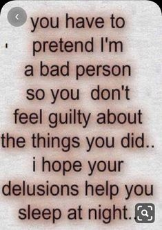 toxic people quotes sayings Positive Quotes, Motivational Quotes, Inspirational Quotes, Strong Quotes, Uplifting Quotes, Now Quotes, Funny Quotes, You Lost Me Quotes, Lie To Me Quotes