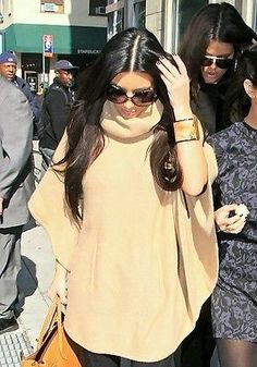 New Oscar De La Renta Jewerly Luxury Kim Kardashian Kollection Style Bracelet - http://elegant.designerjewelrygalleria.com/oscar-de-la-renta/new-oscar-de-la-renta-jewerly-luxury-kim-kardashian-kollection-style-bracelet/