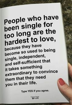 That is so true, I find myself reading thru all the Bullshit guy try to feed me and just being content single. Been single too long I guess Wisdom Quotes, Book Quotes, Words Quotes, Me Quotes, Motivational Quotes, Inspirational Quotes, Sayings, Qoutes, Love Sick Quotes