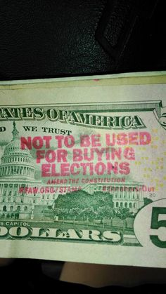 Constitution, Being Used, Ford, Politics, Stamp, Change, Messages, Twitter, Bill Of Rights