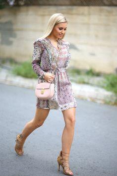 Isabel Marant, Summertime, Chloe, Dresser, Zara, Spring Summer, Clothes For Women, My Style, Inspiration