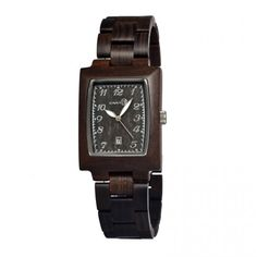 Earth Sego02 Cork Watch at Viomart.com