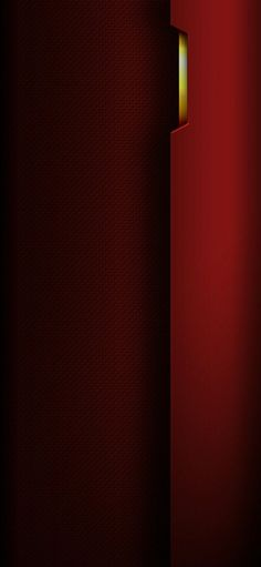 Globe Wallpaper, Red Wallpaper, Cellphone Wallpaper, Iphone Wallpaper, Wallpaper Downloads, New Pictures, Metal Working, Wall Lights, Abstract