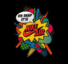 Tee shirt designs for Nike General branding. Trippy Wallpaper, Nike Wallpaper, Colorful Wallpaper, Cartoon Wallpaper, Iphone Wallpaper, Nike Cartoon, Camisa Nike, Tom And Jerry Cartoon, Nike Design