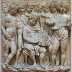 Plik:Cantoria Della Robbia OPA Florence 9.jpg