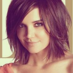 6 frizura tipp 40 felett - Katie-Holmes-short-hair