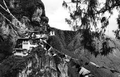 Visit Bhutan - Bhutan Travel Information, Visiting Bhutan, Bhutan Travel Guide, Bhutan Info