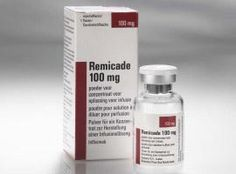 My Journey with Crohns: ALL ABOUR REMICADE