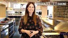Bigger Bolder Baking, Americas Test Kitchen, Kitchen And Bath, Home Kitchens, The Help, Kitchen Appliances, Shopping, Design, Women