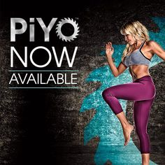 "Starting at 6pm CST today the program we have all be waiting for #PiYo will be available for purchase. Get yours before it goes on back order.   Instructions: 1⃣ go to http://BeachBodyCoach.com/TeamCarline 2⃣ click on ""shop"" 3⃣ click on ""challenge pack"" 4⃣ click on ""piyo"" 5⃣ select your shakeology flavor and ""checkout""  If you are interested in signing up as a discount coach contact me as there are different instructions for that.   Next challenge group starts on July 7. Contact me to…"