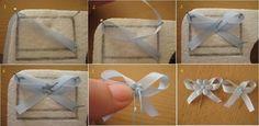 vývazky August Wedding, Flower Crafts, Big Day, Dream Wedding, Wedding Inspiration, Gift Wrapping, Flowers, Gifts, Diy Ideas