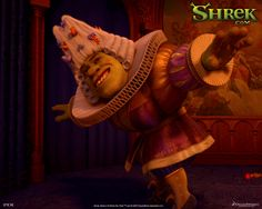 Watch Streaming HD Shrek The Third, starring Mike Myers, Cameron Diaz, Eddie Murphy, Antonio Banderas. When his new father-in-law, King Harold falls ill, Shrek is looked at as the heir to the land of Far, Far Away. Not one to give up his beloved swamp, Shrek recruits his friends Donkey and Puss in Boots to install the rebellious Artie as the new king. Princess Fiona, however, rallies a band of royal girlfriends to fend off a coup d'etat by the jilted Prince Charming. #Animation #Adventure…
