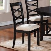 Found+it+at+Wayfair+-+Epiphany+Side+Chair