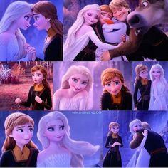 Frozen Disney, Frozen Movie, Frozen Party, Frozen Birthday, Birthday Cake, Frozen Wallpaper, Disney Wallpaper, Disney Princess Pictures, Disney Pictures