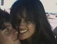 Shawn Mendes Kissing, You Are Amazing, Documentaries, Actors, Couples, Celebrities, Singers, Love Of My Life, Camila Cabello