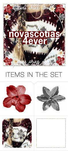 """holiday icon O5"" by r5er4ever ❤ liked on Polyvore featuring art, R5er4everawesomeicons and iconsbyleila"