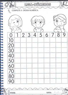 Parts Of The Plant Worksheet likewise Clark University furthermore 280630620510802288 besides Rhyming Word Worksheets For Kindergarten together with Free Boggle Templates For Your. on first grade