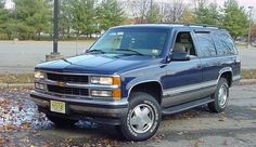 Tahoe Chevrolet Chevy 1992 1993 1994 1999 Factory Service Repair Manual , Original Tahoe Chevrolet Chevy 1992 1993 1994 1999 Factory Service Repair Manual Chevrolet Chevy Tahoe is a Complete Informational Book. This service... ,  http://www.carservicemanuals.repair7.com/tahoe-chevrolet-chevy-1992-1993-1994-1999-factory-service-repair-manual/