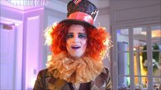 Mad Hatter Magician Corporate Entertainment, Wedding Entertainment, Wedding Magician, Captain Jack Sparrow, Mad Hatter Tea, Walkabout, Red Queen, Fun Events, Through The Looking Glass