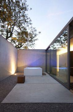 Notarishuys+/+GOVAERT+&+VANHOUTTE+architects
