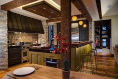 cozinha-colorida-5
