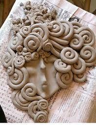 Bildergebnis für pottery ideas for beginners