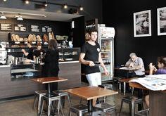 Sonoma Bakery Sydney