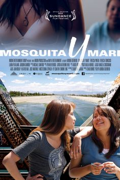 Simply matchless Best latina movies really. join