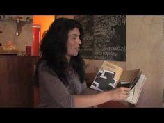Se eu fosse um livro -  Contada por Elsa Serra