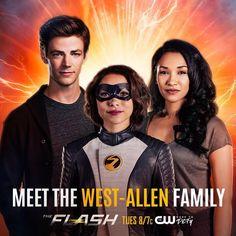 2019 的 29 张 Flash Series cosplay costume ideas 图板中的最