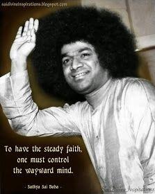 SAI DIVINE INSPIRATIONS: Eternal Sai - 102 Sai Baba Hd Wallpaper, Sathya Sai Baba, Baby Krishna, Om Sai Ram, Favorite Quotes, Einstein, Meditation, Spirituality, Mindfulness