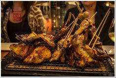 Morimoto, Doha. Excpetional food