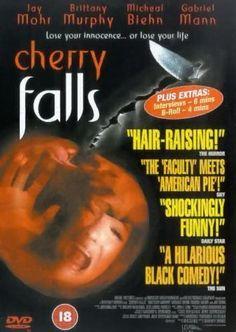 Cherry Falls 2000