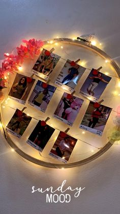 Diy Crafts Hacks, Diy Crafts For Gifts, Diy Home Crafts, Letter A Crafts, Frame Crafts, Birthday Decorations At Home, Diy Party Decorations, Diy Best Friend Gifts, Creative Money Gifts