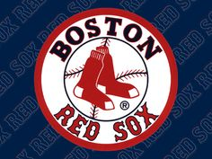 My Red Sox!!!!