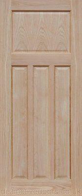 Katherine Fletcher saved to Home oak internal door large Oak Interior Doors, Interior And Exterior, Interior Ideas, Modern Bedroom Design, Contemporary Bedroom, Oak Fire Doors, Lounge Decor, Lounge Ideas, Architrave