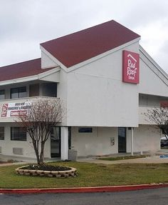 Wonderful Cheap, Pet Friendly Hotel In Findlay, Ohio! Red Roof Inn Findlay, OH | Stay  With Red Roof | Pinterest | Hotels In, Hotels And Pet Friendly Hotels