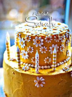 Weiteres - Cake topper zur Einschulung, 1. Schultag - ein Designerstück von Knuts-Laser-Art bei DaWanda