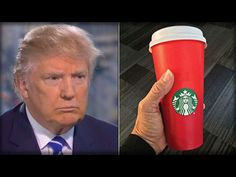 AFTER REFUSING TRUMP'S ORDER, STARBUCKS JUST GOT TERRIBLE NEWS THAT'LL RUIN THEM - YouTube