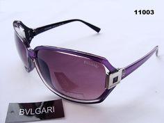 bvlgari sunglasses 2012 Bvlgari Sunglasses, Fashion, Moda, Fashion Styles, Fashion Illustrations