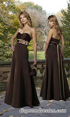 in black and white bridesmaid dress bridesmaid dress