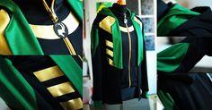the_avengers__loki_hoodie_by_envylicious-d7jx59a