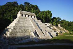 templo-das-incrições